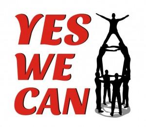 vi kan