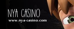 nya casino - www.nya-casino.com